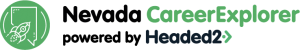 H2 NevadaCareerExplorer Logo 0119 AvatarDark