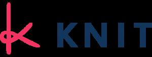 Knit Studios logo
