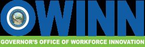 OWINN Logo high res